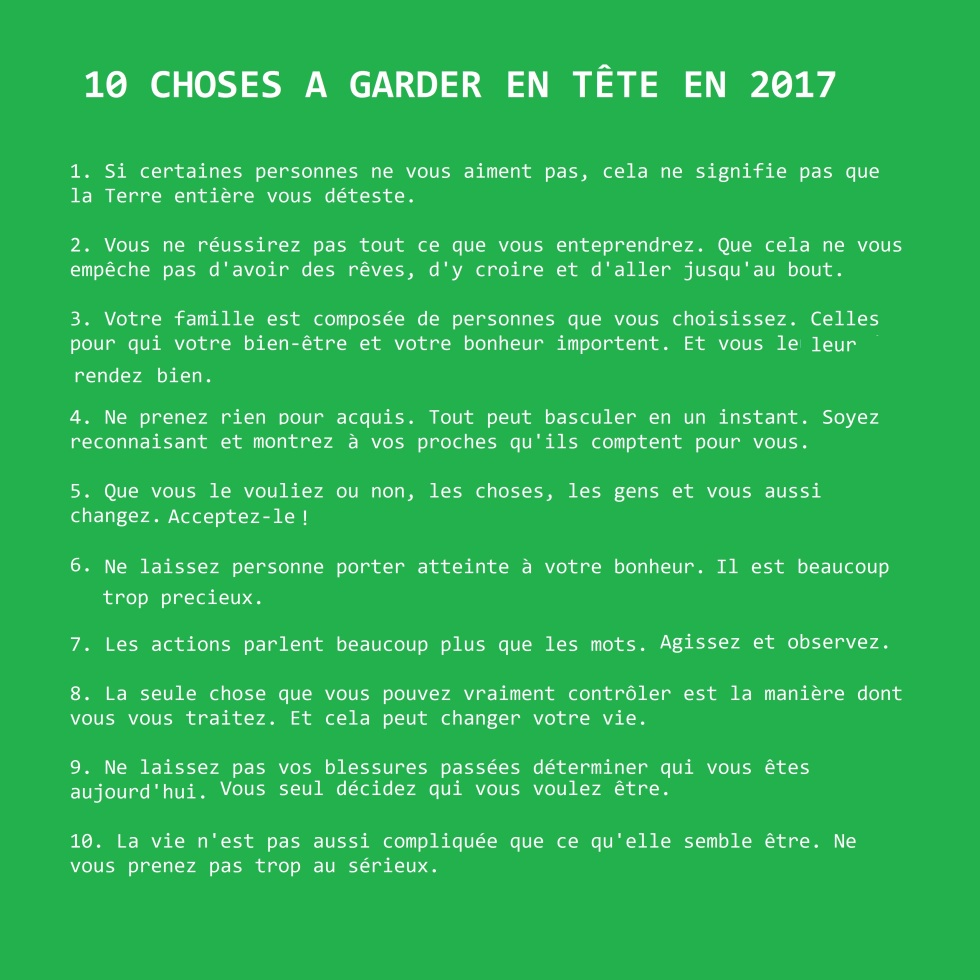10-choses-a-garder-en-tete-en-2017-developpement-personnel-bonheur-nouvelle-annee-bonnee-annee-resolutions-coach-marie-coach-bien-etre