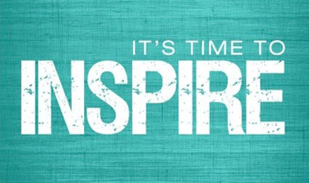devenir-auteur-ecrire-pour-inspirer-inspirer-les-autres-developpement-personnel