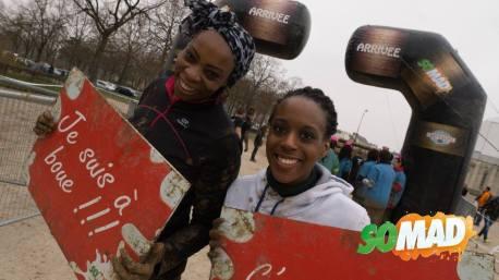 Comment j'ai réussi à courir un marathon sans préparation so mad