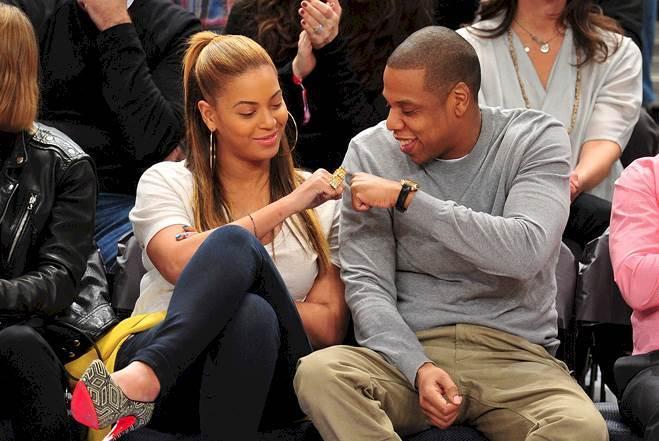 Faconner sa vie développement personnel Les Power couples qui restent ensemble ont 9 choses en commun