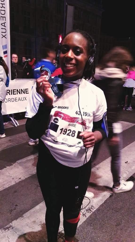 courir un marathon sans préparation course à pieds (1)