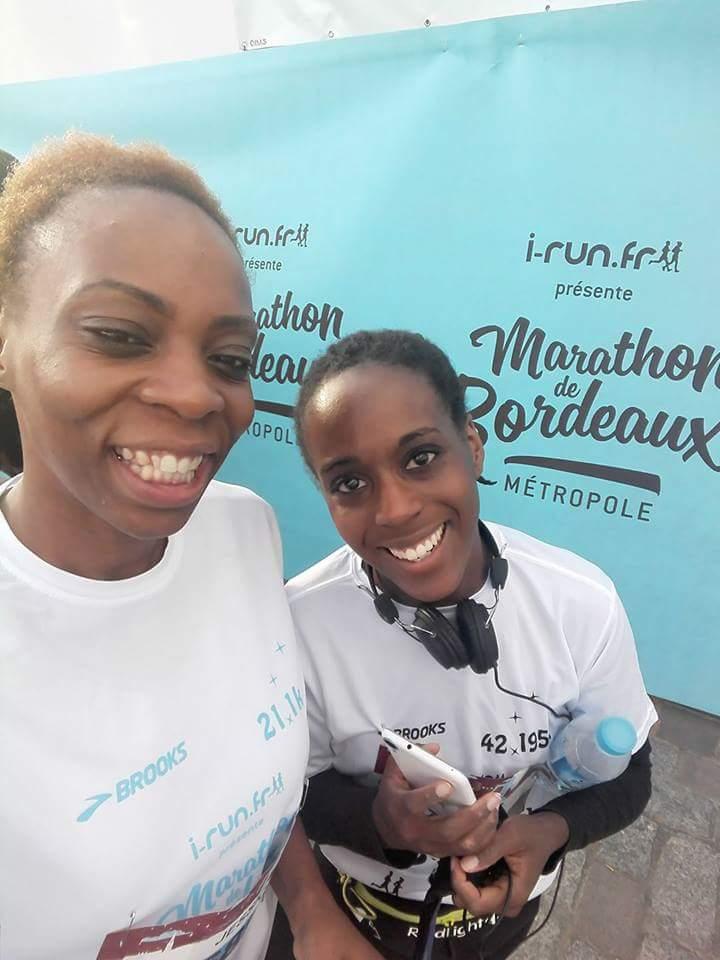 courir un marathon sans préparation course à pieds (2)