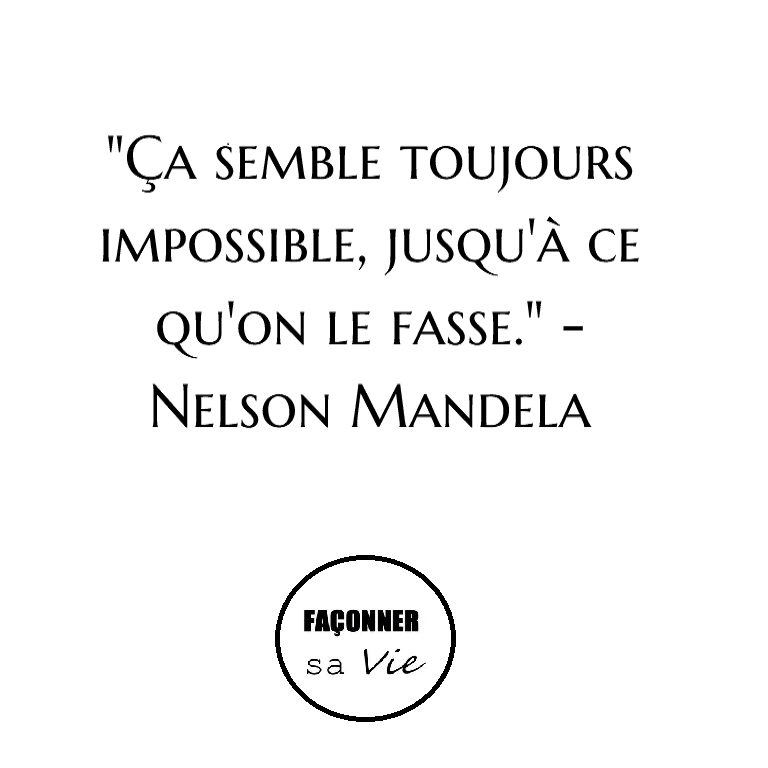 4-quote-about-ca-semble-toujours-impossible-jusqua-ce-quon-image-white-background.jpg