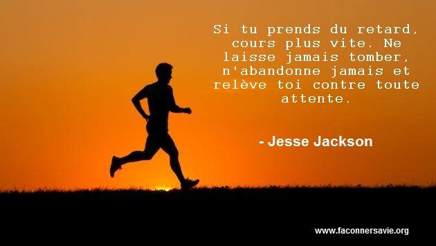 4-quote-about-ca-semble-toujours-impossible-jusqua-ce-quon-image-white-background