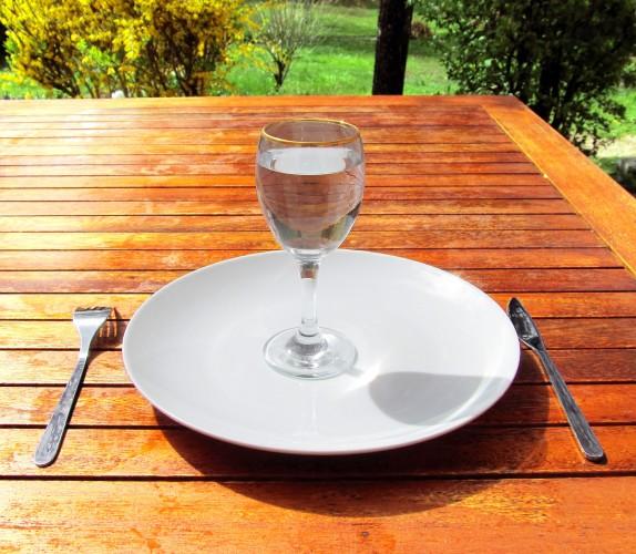 astuces pour boire plus d'eau faconner sa vie santé.jpg