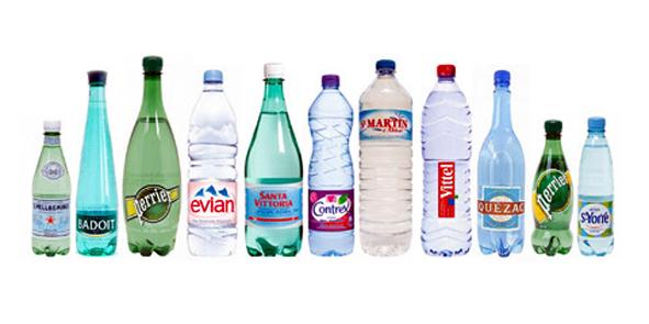 developpement personnel citation motivation faconner sa vie types d'eau