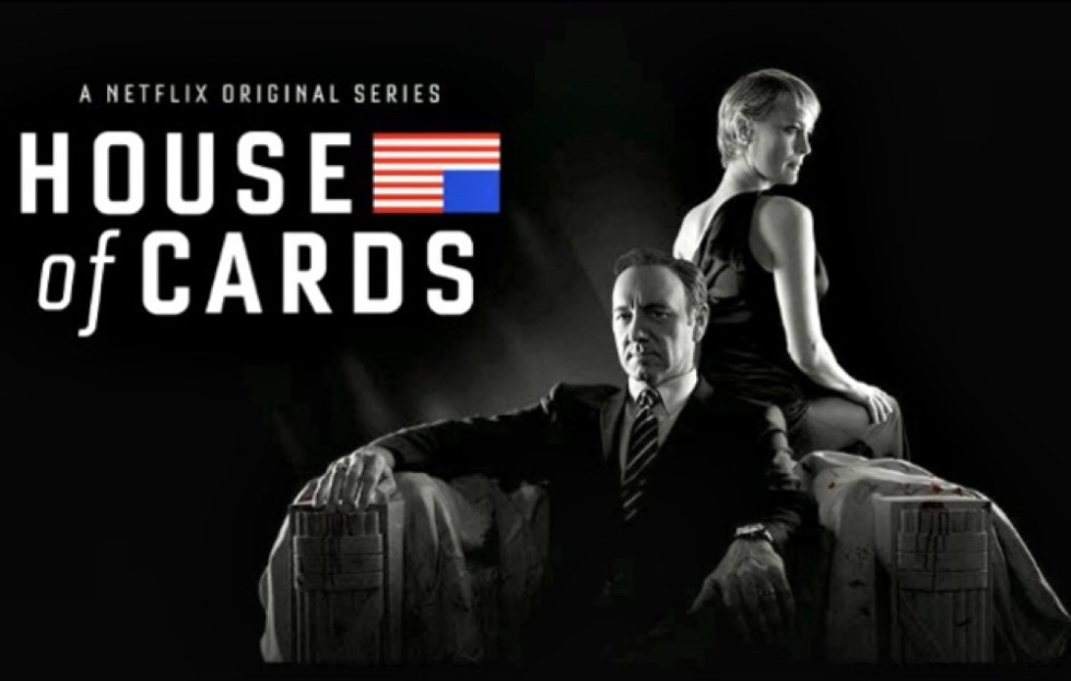 house-of-cards-date-saison-5