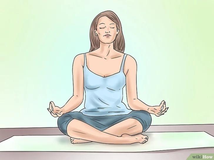 7 manières d'améliorer son attention aux détails soyez organisé faites des listes faconner sa vie développement personnel DORMIR emploi du temps éviter les distractions mulitâches