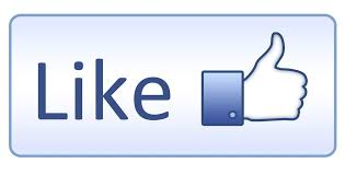 développement personnel faconner sa vie trouver l'amour sur tinder relations amoureuses facebook