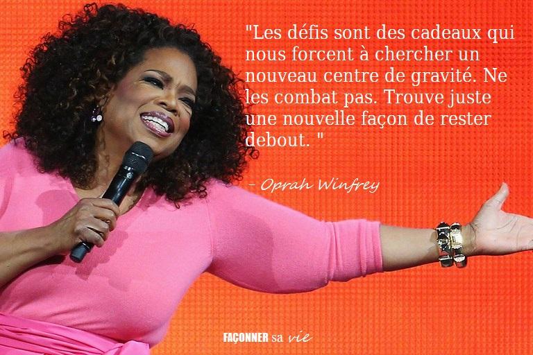 Top 10 des citations inspirantes d'Oprah Winfrey qui vous rendront plus fort faconner sa vie développement personnel coaching gagnant bonheur positivité.jpg