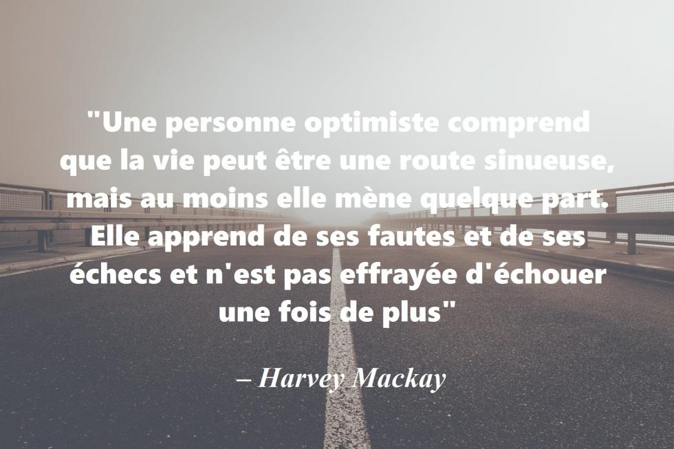 10 citations positives qui vous aideront à être plus optimistes coaching etre heureux developpement personnel