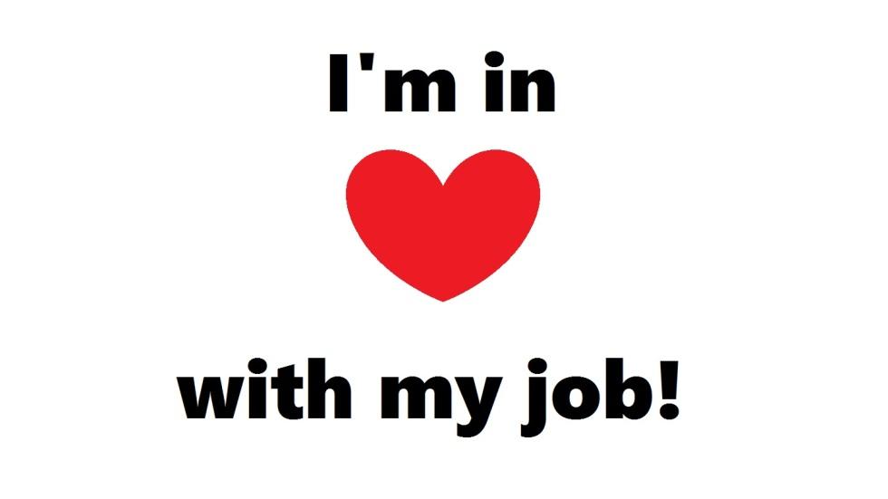 signes qu'il est temps de quitter son emploi faconner sa vie développement personnel quitter son emploi coaching etre heureux etre epanoui au travail burn out dépression leonardo di caprio.jpg