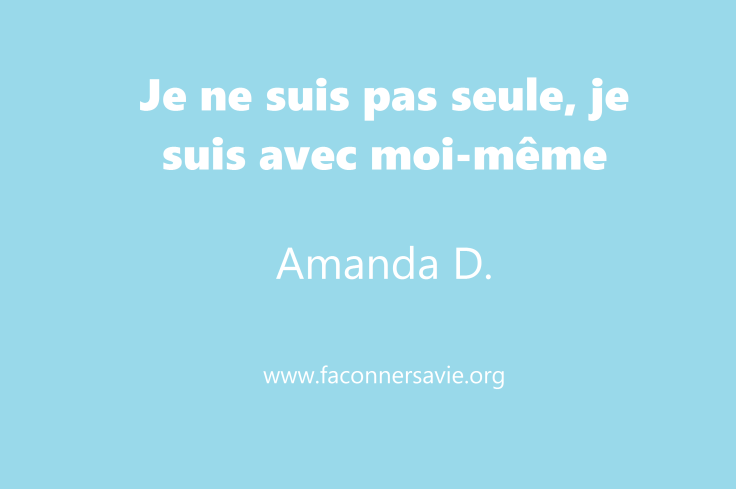 quiconque-se-rc3a9jouit-de-la-solitude-est-une-bc3aate-sauvage-ou-un-dieu-aristote-citation-developpement-personnel1-amanda developpement personnel