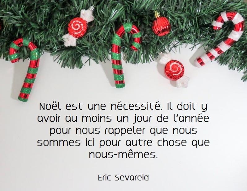 faconner sa vie développement personnel noel fêtes de fin d'année inspiration positivité coaching bonheur coach cadeau réflection