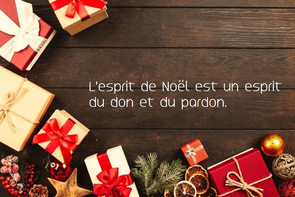 faconner sa vie développement personnel noel fêtes de fin d'année inspiration positivité coaching cadeau
