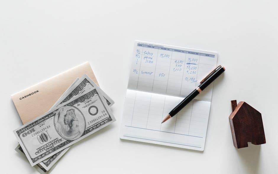 [business & argent] exemples de résolutions que vous pourrez mettre en place pour la nouvelle année et comment les mettre en place faconner sa vie gagner plus d'argent