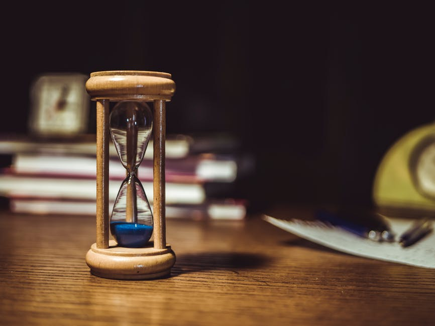 comment retrouver le goût de la lecture et y consacrer du temps faconner sa vie coaching conseils apprendre développement personnel prendre le temps