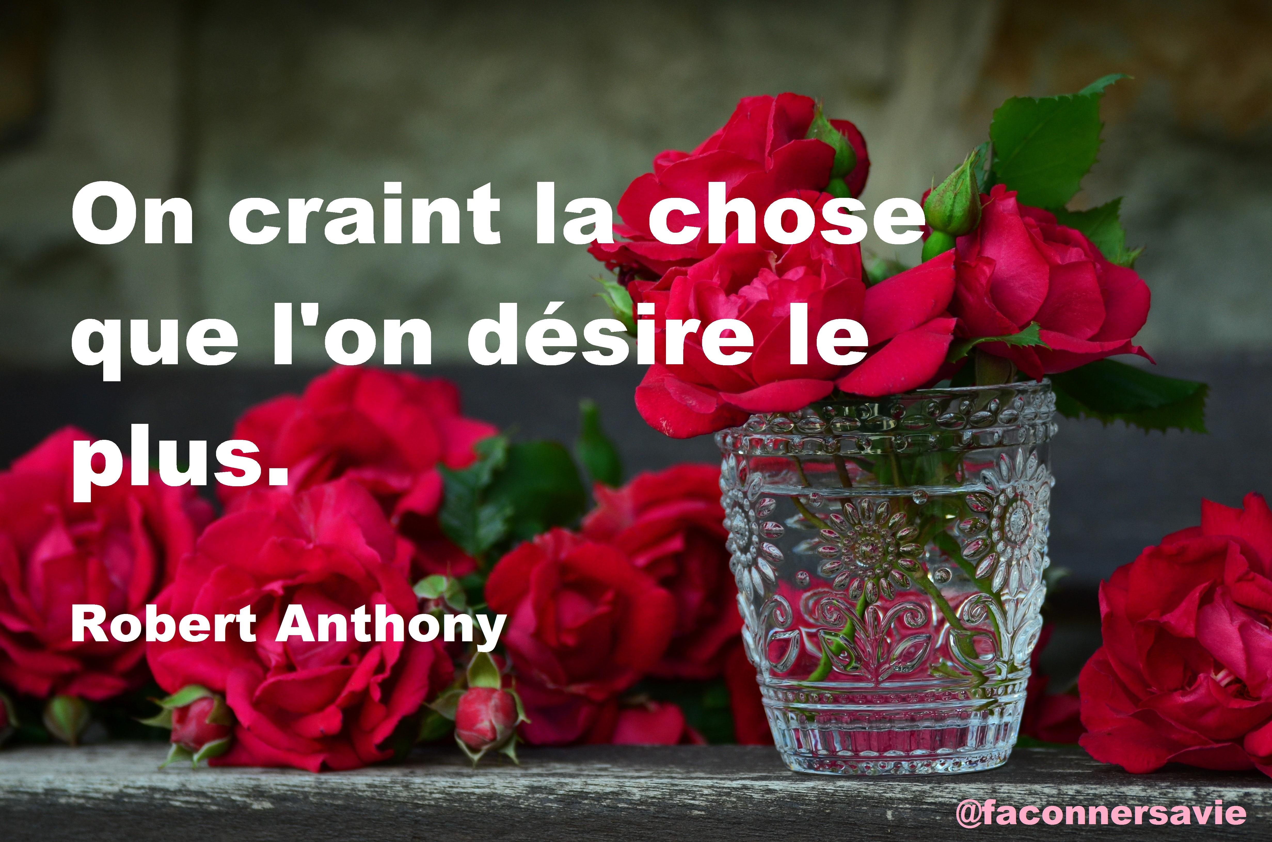 10+ Citation Deuil Amour