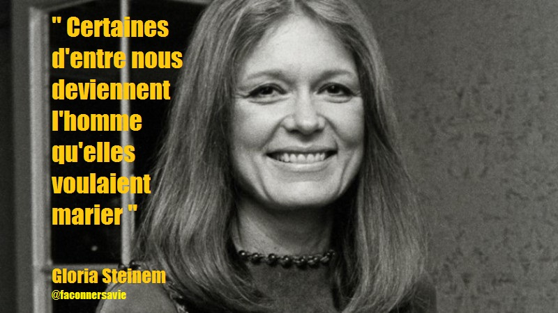 1000509261001_2030838387001_Gloria-Steinem-A-Changed-Life-730x411