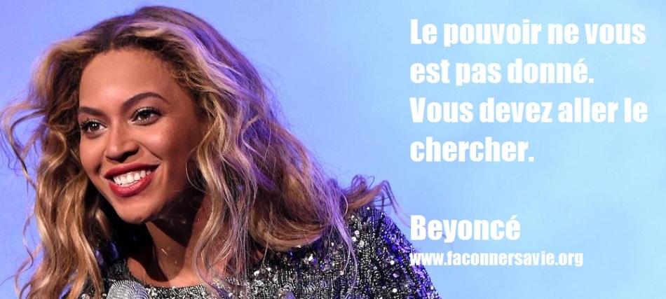 Beyoncé-elle-soffre-une-église-