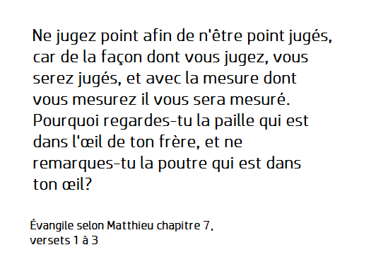 24 Signes qui prouveront que vous avez une force mentale à tout épreuve Jésus Christ religion Evangileselon st Matthieu