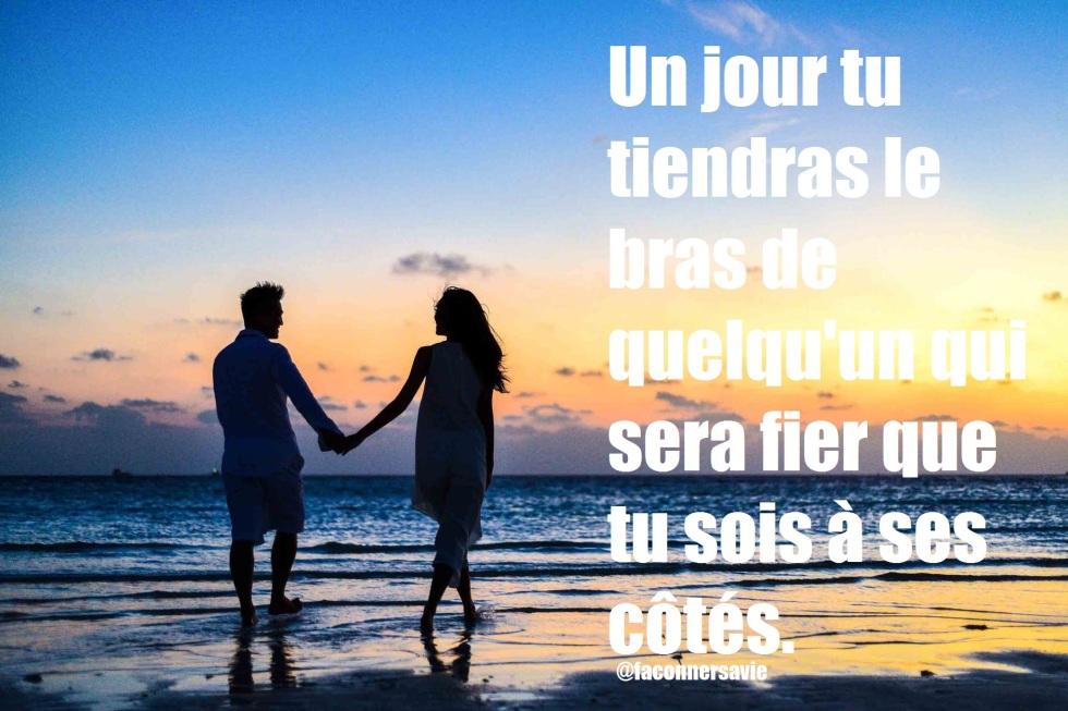 21 Citations à garder en tête lorsque l'on est célibataire coaching rupture amour célibat coeur brisé chagrin d'amour (7).jpeg