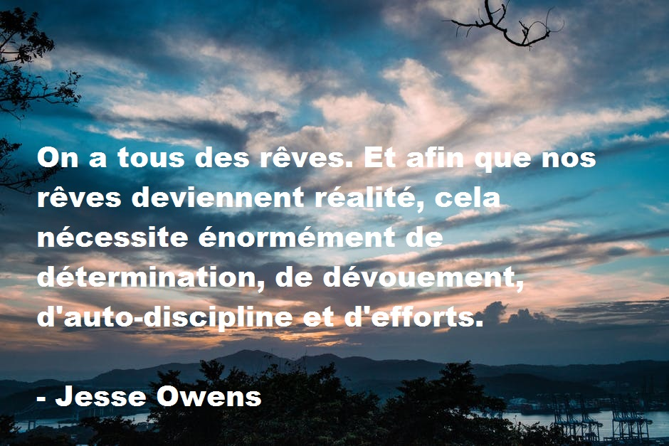 15 citations inspirantes au sujet de l'auto-discipline. faconner sa vie. coaching. developpement personnel. réaliser rêves.jpeg