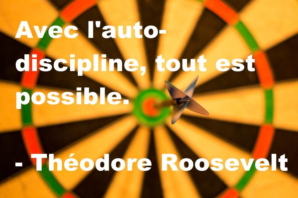 citations auto discipline theodore.jpg