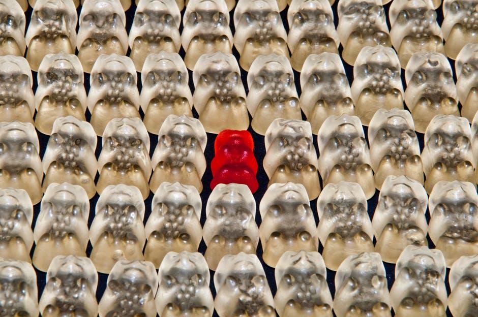 Comment vous vendre et rendre votre candidature plus attractive  conseils pour rédiger son cv.jpeg