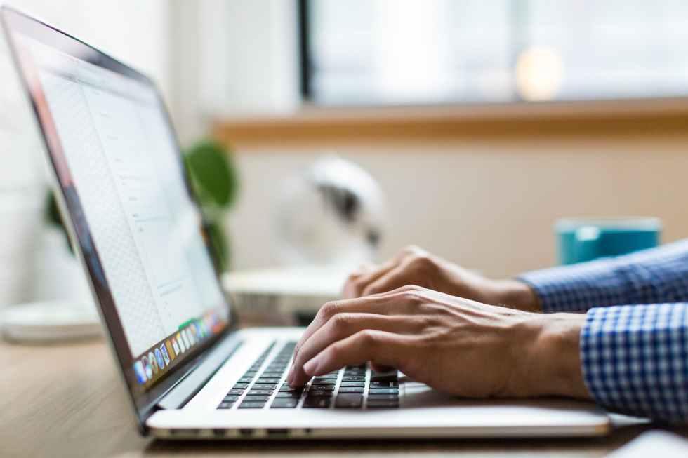conseils recrutement recherche d'emploi cv erreurs à ne pas commettre curriculum vitae
