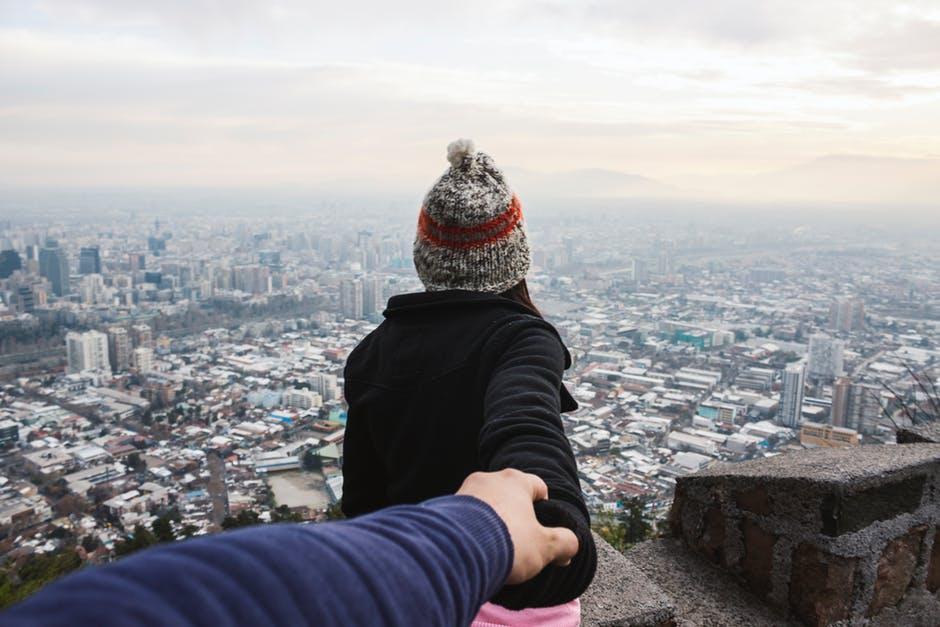 Couples 18 Signes qui prouvent que vous fréquentez peut-être la mauvaise personne amour miroir rompre la corde dispute couples besoins écouter confiance souvenirs confiance