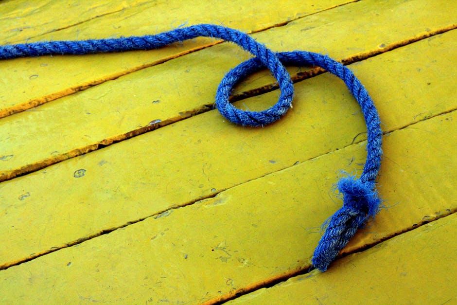 Couples 18 Signes qui prouvent que vous fréquentez peut-être la mauvaise personne amour miroir rompre la corde