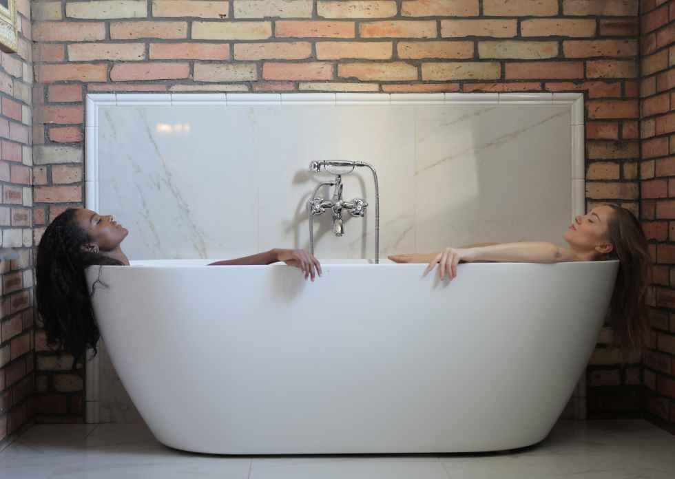 31 activités à faire seul-e pendant le confinement coaching coronavirus covid19 sport prendre un bain