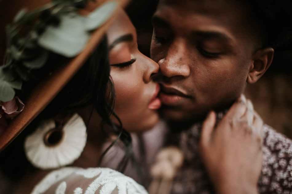 choses à faire en couple pendant le confinement covid 19 activités fun RETROUVER SON ÂME D'ENFANT ET S'AMUSER sexe seduction